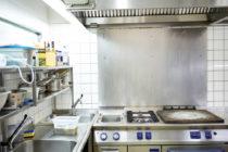 飲食店の異臭・煙の対処方法